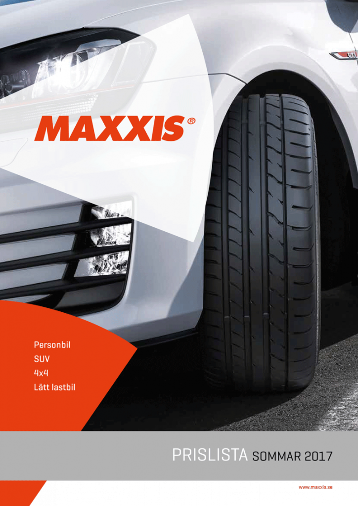 maxxis_pv-suv-c-dack_sommar_2017_front