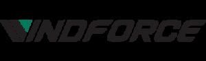 windforce_logo