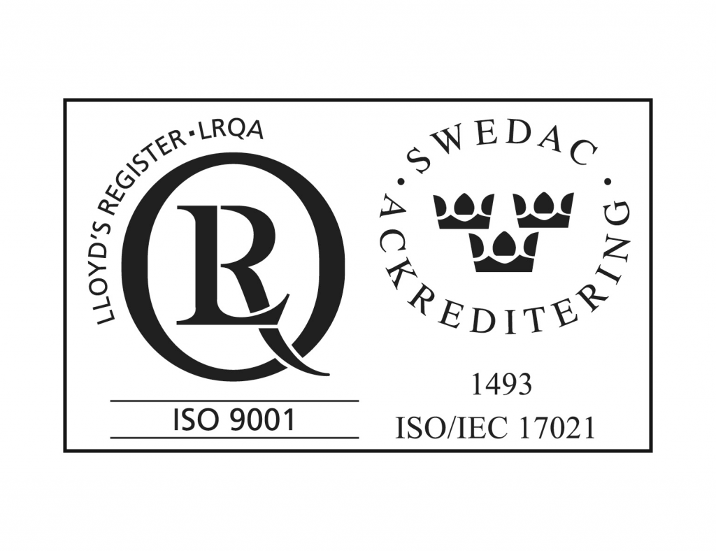 ISO9001-with-SWEDAC