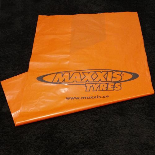 dacksackar_maxxis